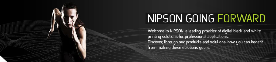 Nipson Technology
